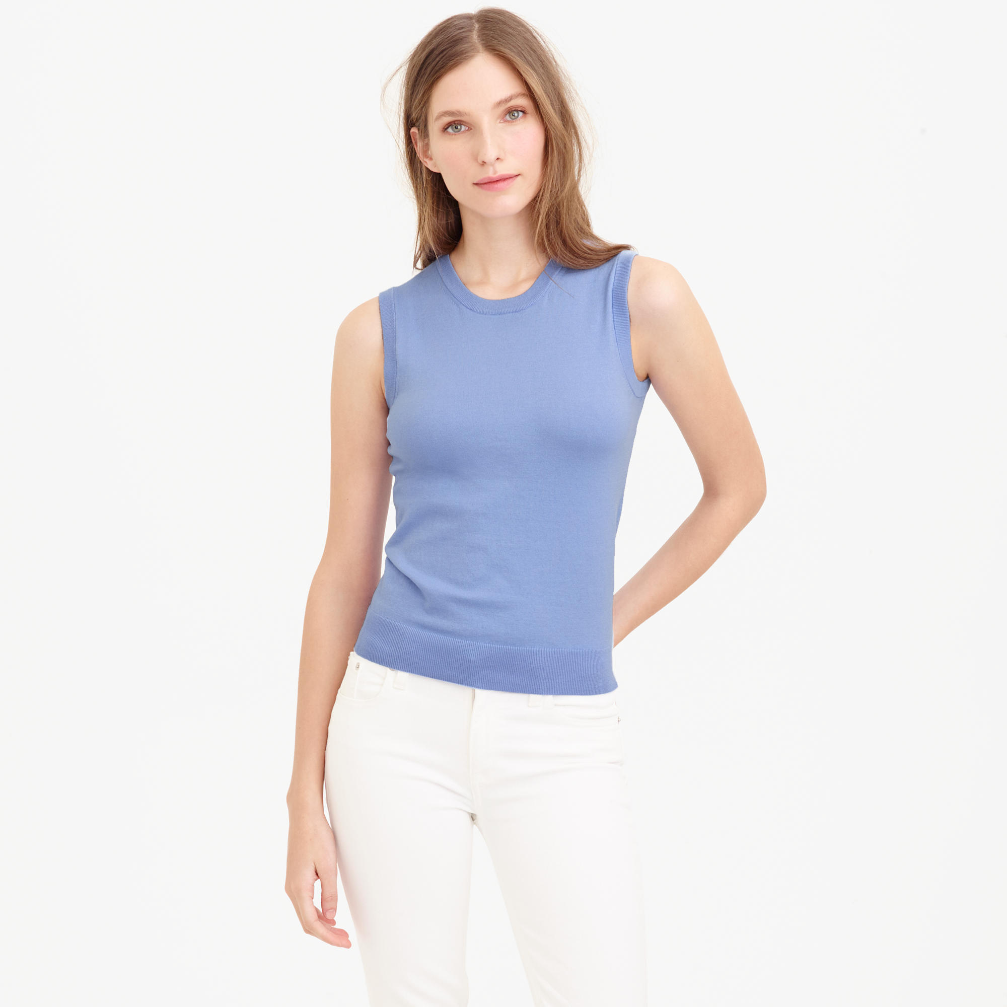 Women Online Clothing