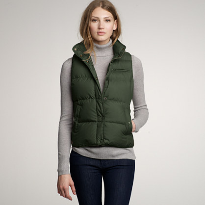 Find great deals on eBay for new york and company puffer vest. Shop with confidence.