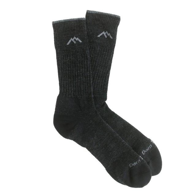 Darn Tough Vermont® standard-issue cushion crew socks