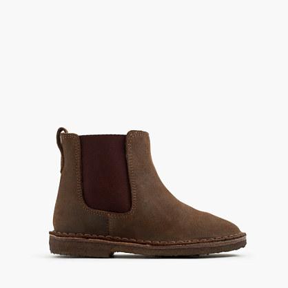 suede chelsea boots shoes j crew