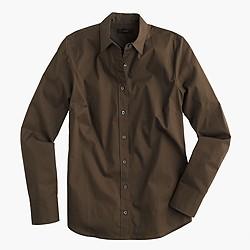 Stretch perfect shirt