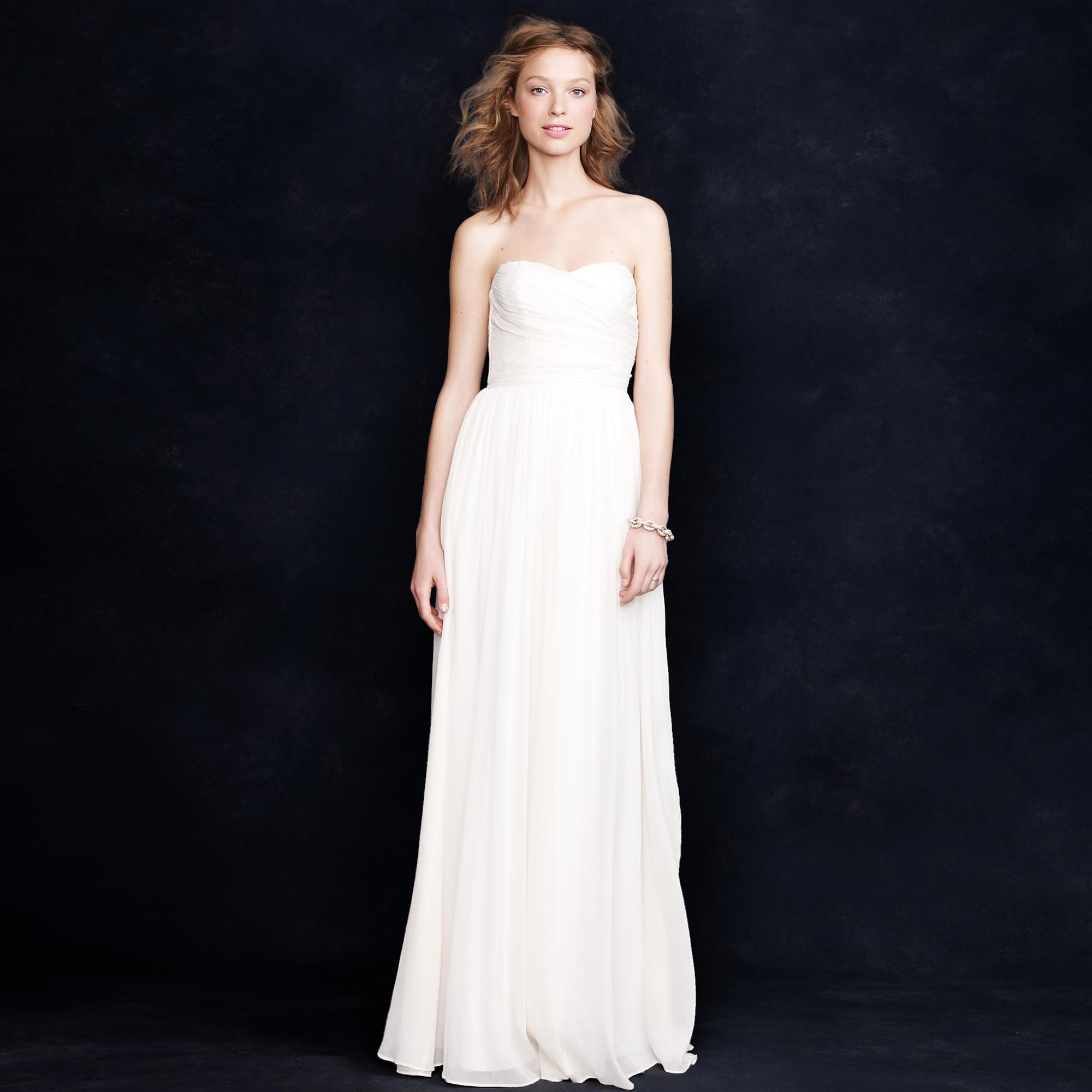 petite wedding dress Petite Arabelle gown Petite Arabelle gown Petite Arabelle gown