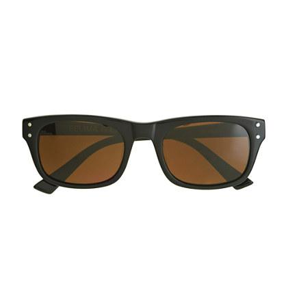 Kids' Selima Optique® for crewcuts Delancy sunglasses