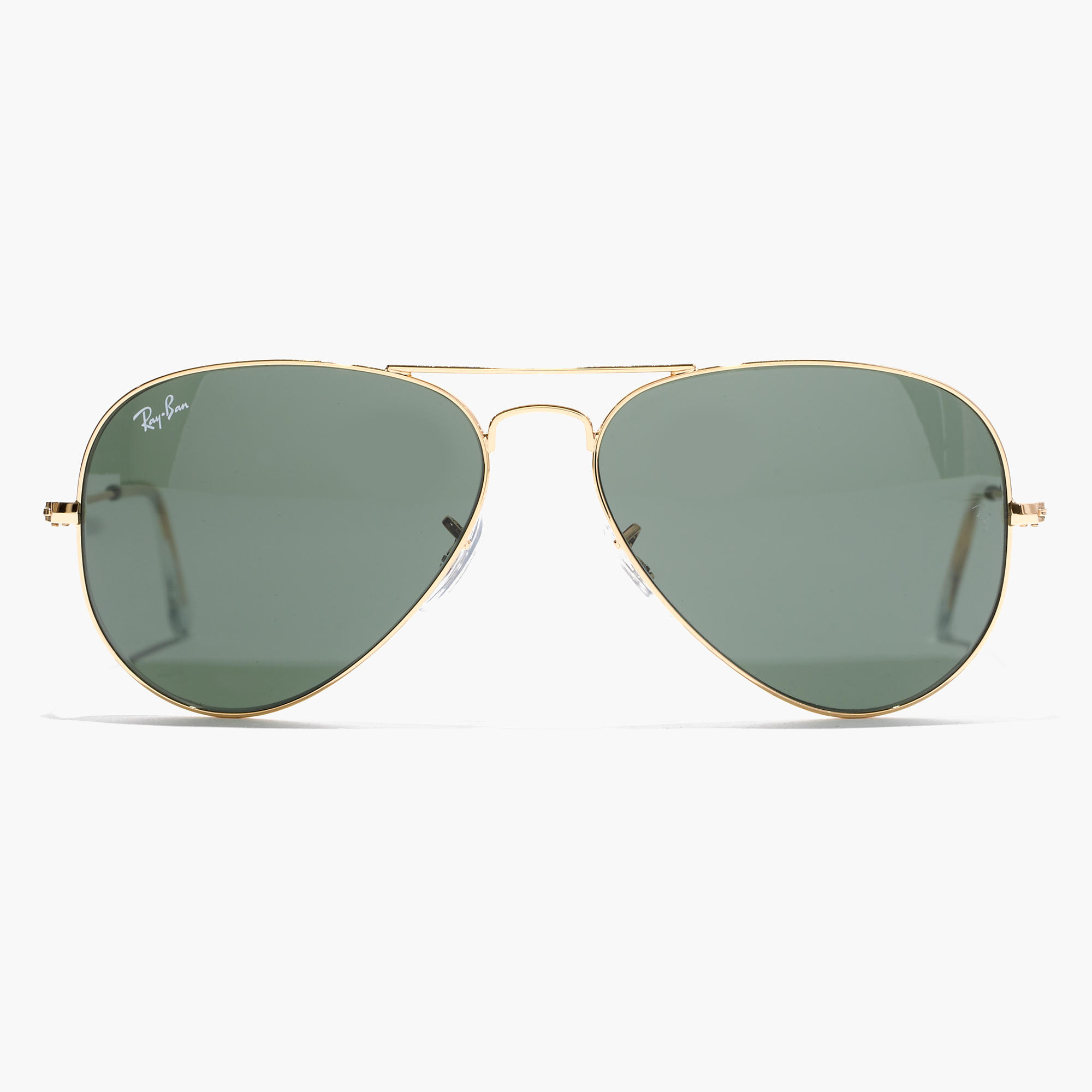ray ban sunglasses size chart tmhy  chart; ray ban glasses size; _9960066; ray ban庐 aviator sunglasses
