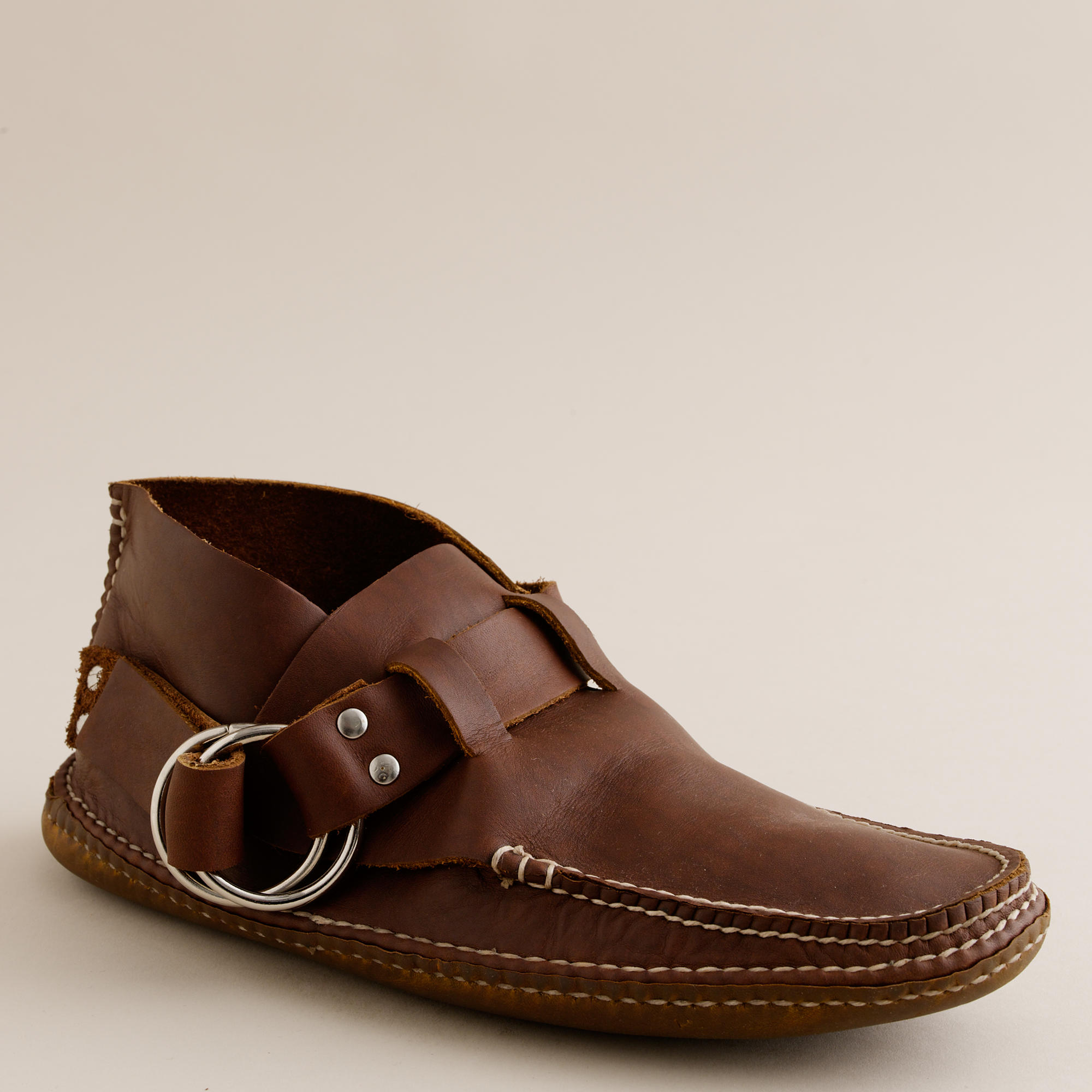 Mens Clothing And Shoes