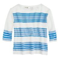 lemlem® Hilansha smock shirt