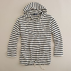 Unisex Saint James® Comete hoodie