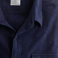Chamois utility shirt