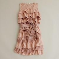 Girls' Rosalie dress