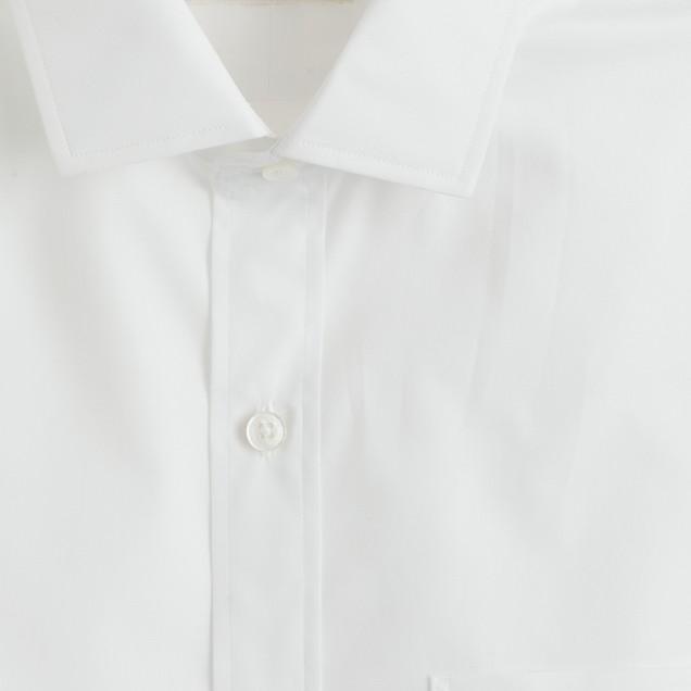 Thomas Mason® for J.Crew Ludlow shirt