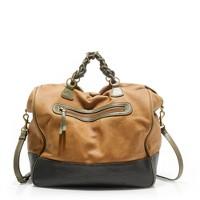 Ashbury bag