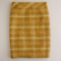 Sunnie pencil skirt