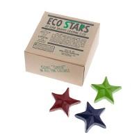 eco-kids® stars