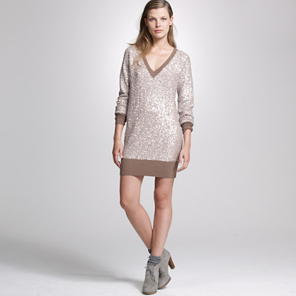 Br Merino Sweater 16