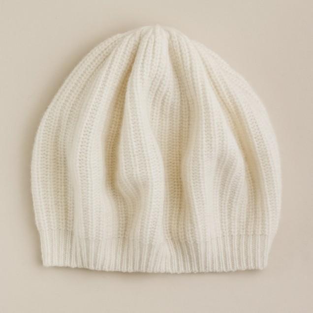 Hearthstone beret