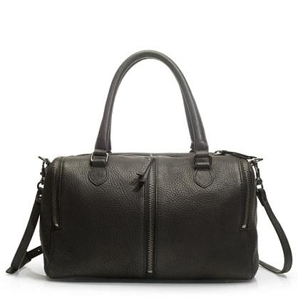 Gemini satchel