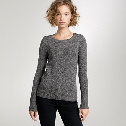 Marled Alexie sweater