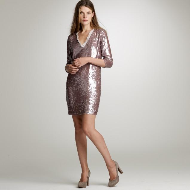Lumière dress