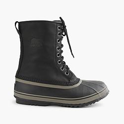 Men's Sorel® 1964 premium T boots