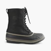 Sorel® 1964 premium T boots