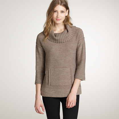 Amadé sweater