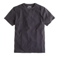 Wallace & Barnes overdyed tee