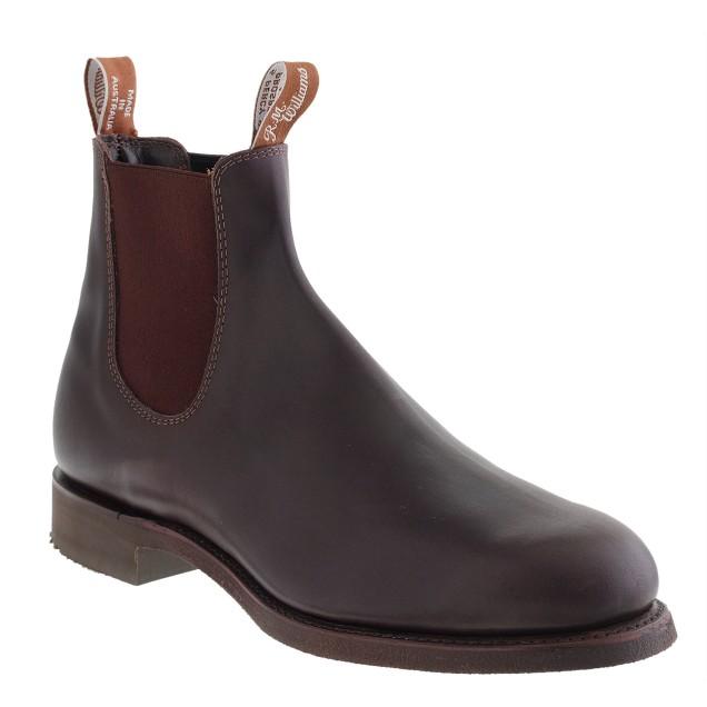 R.M. Williams® gardener boots