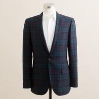 Black Watch sportcoat in Ludlow fit