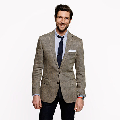 Sportcoats & Blazers: Free Shipping on orders over $45 at learn-islam.gq - Your Online Sportcoats & Blazers Store! Get 5% in rewards with Club O!