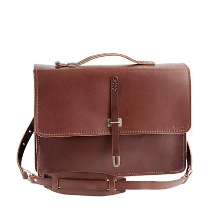 Billykirk® schoolboy satchel