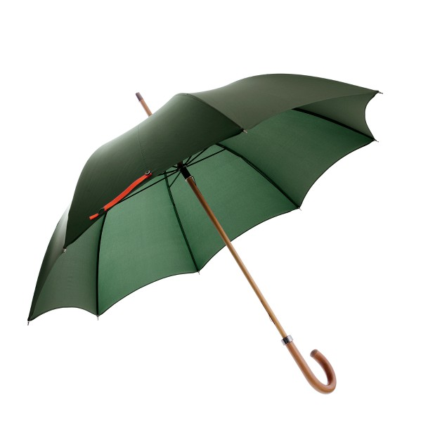 London Undercover™ Defence umbrella