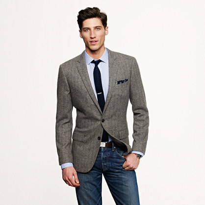 Cashmere Sport Coats - Coat Nj
