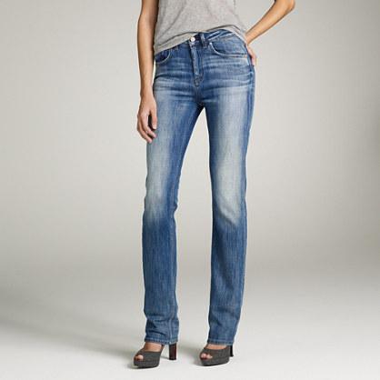 MiH Jeans® road trip