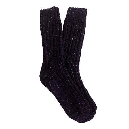 Donegal Hosiery™ socks