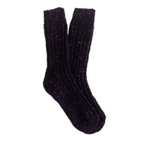 Donegal Hosiery™ socks