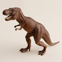 Kids' Schleich® dinosaur