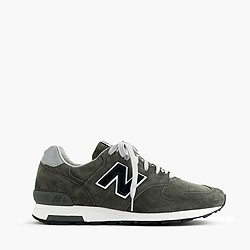 Unisex New Balance® for J.Crew 1400 sneakers