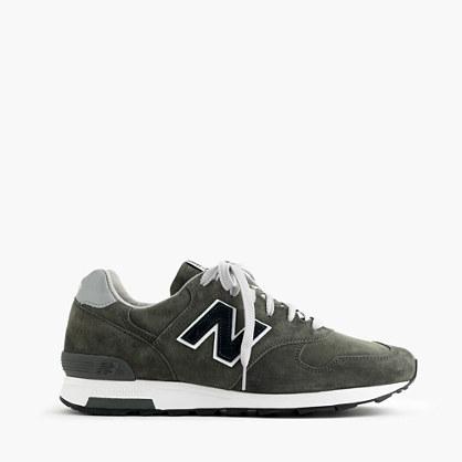 unisex new balance 1400 sneakers