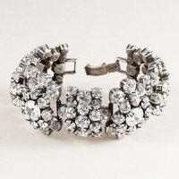 Lustro bracelet