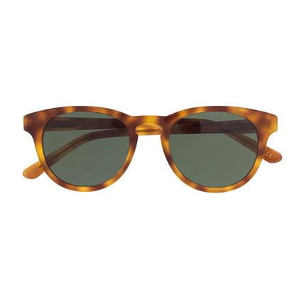 Han Kjøbenhavn™ timeless sunglasses