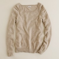Cashmere Maureen sweater
