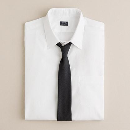 point collar broadcloth dress shirt casual shirts j crew
