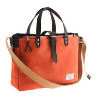 nanamica® briefcase