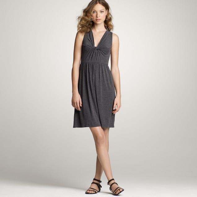 Drift dress