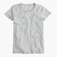Vintage cotton T-shirt