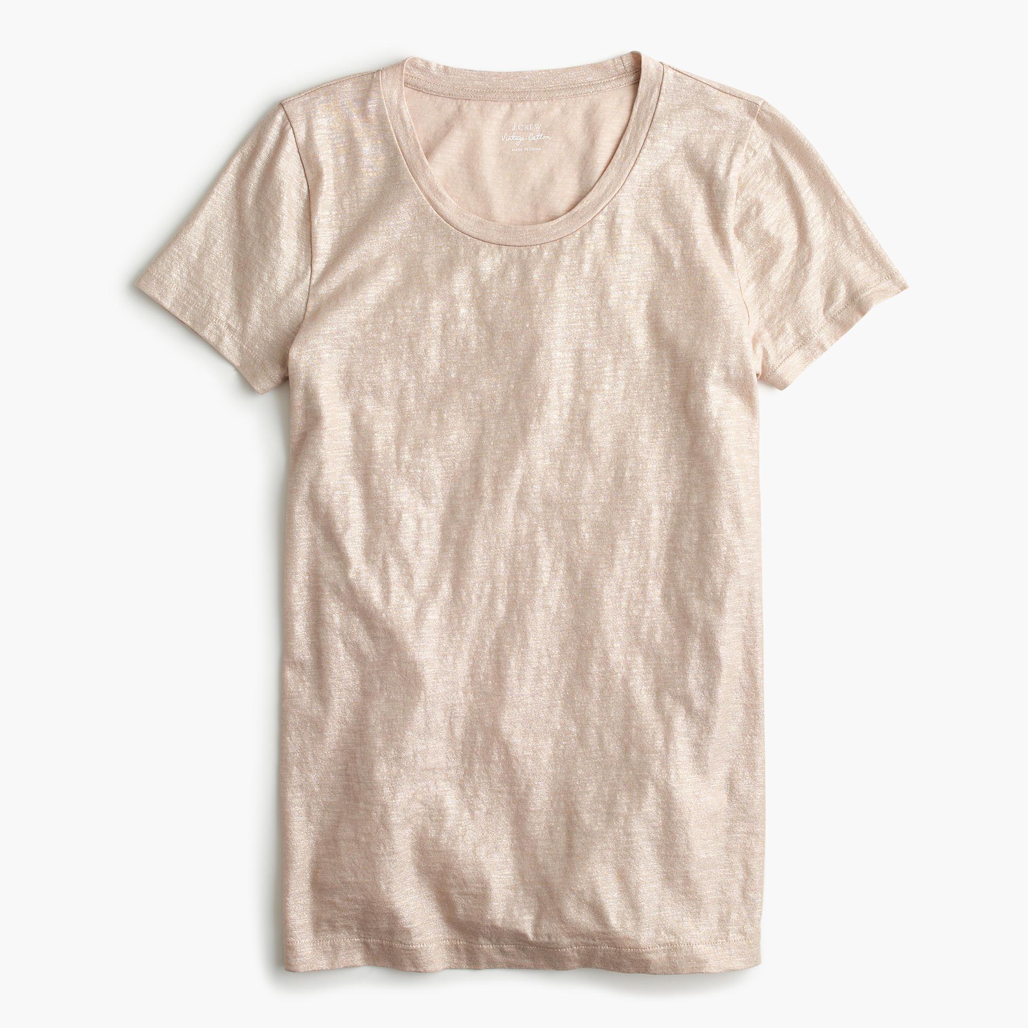 Vintage music T-shirts inc: John Lennon T-Shirts, Frank Zappa T-Shirts. Pink Floyd T-Shirts, James Brown T-Shirts, Kurt Cobain T-Shirt, Gram Parsons T-Shirt.