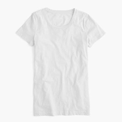 Vintage cotton T-shirt