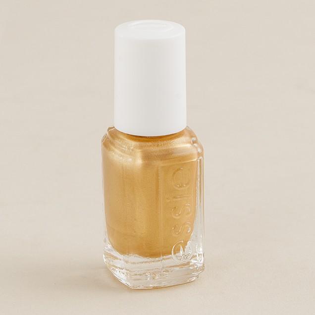 Girls' essie® for crewcuts nail polish four-pack