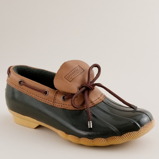 Rubber Slip Ons For Shoes