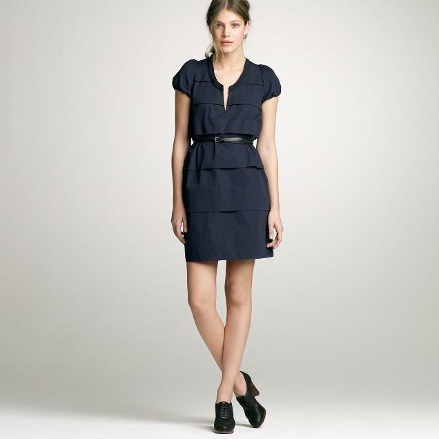 Levelette dress